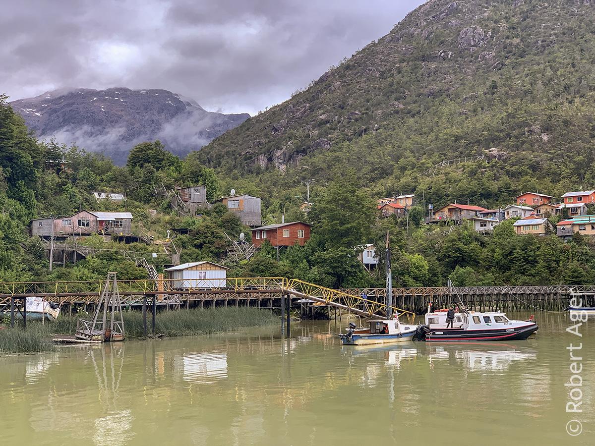 085_Overlander_Gaia_Patagonia