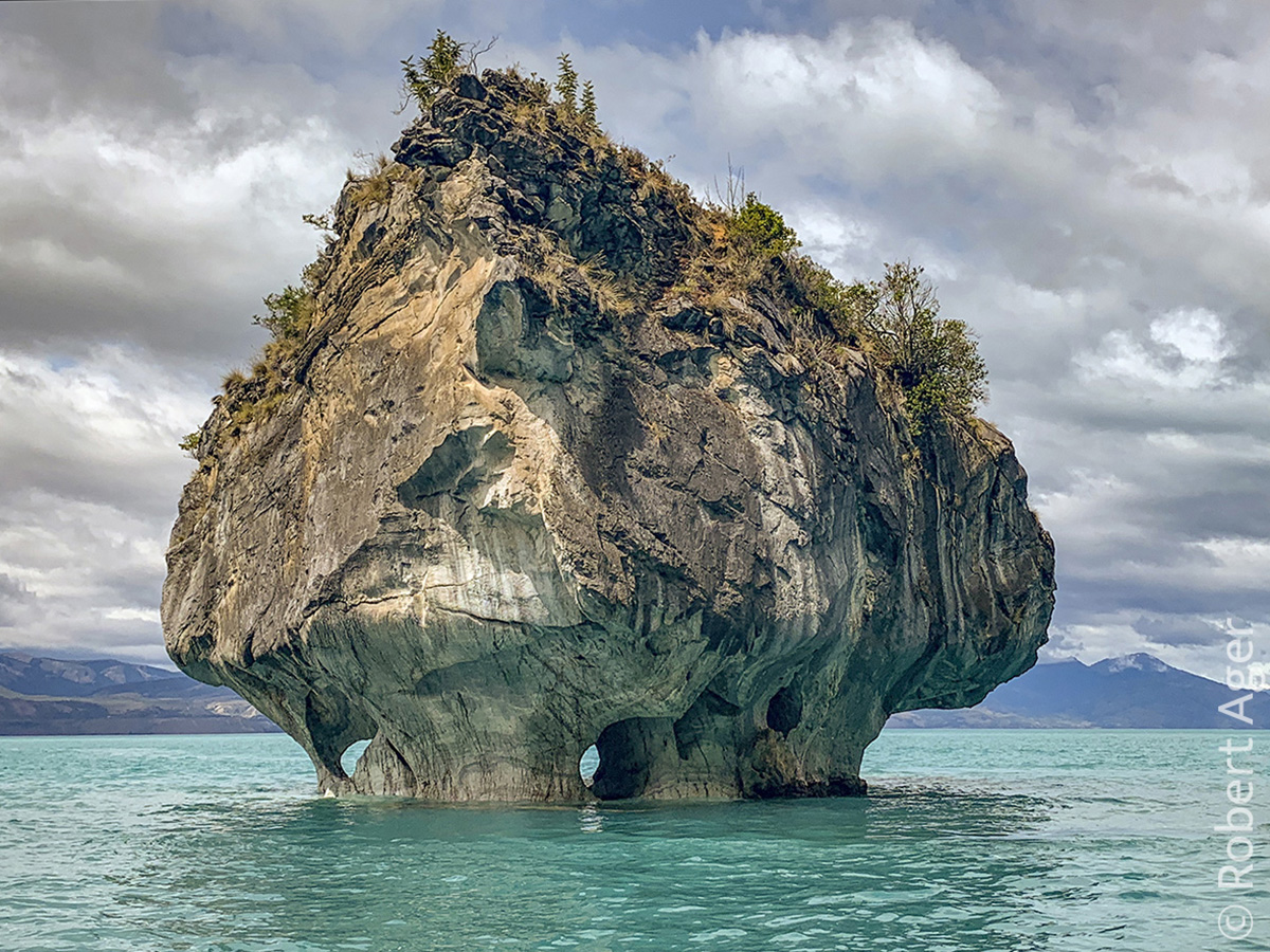 105a_Overlander_Gaia_Patagonia