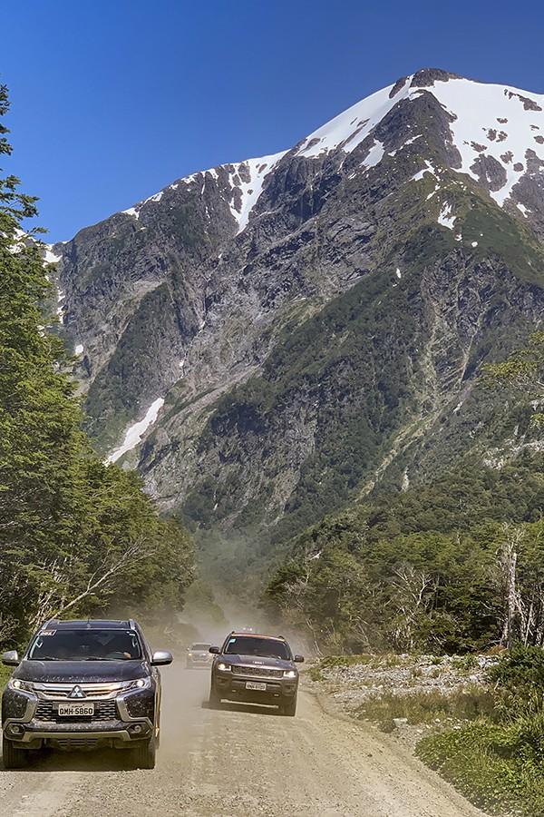 118_Overlander_Gaia_Patagonia