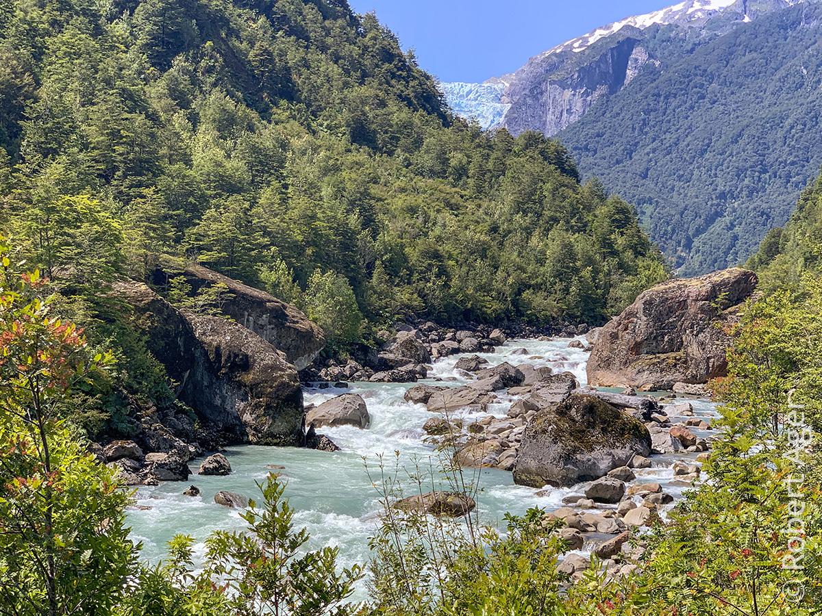 124_Overlander_Gaia_Patagonia