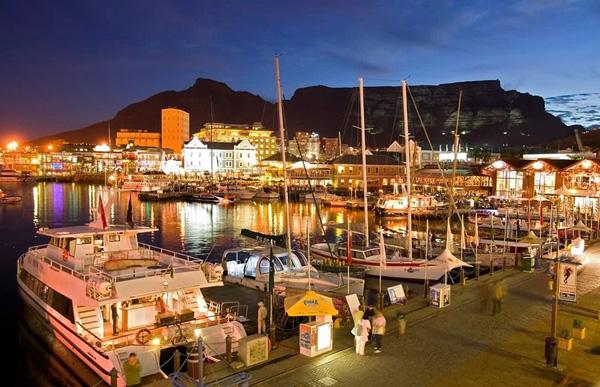 17_Capetown copy