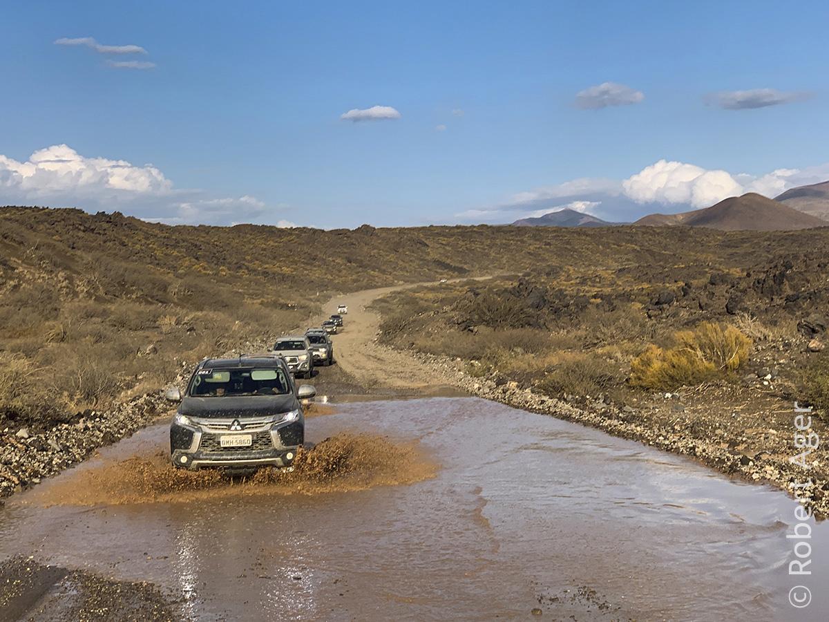 145_Overlander_Gaia_Patagonia