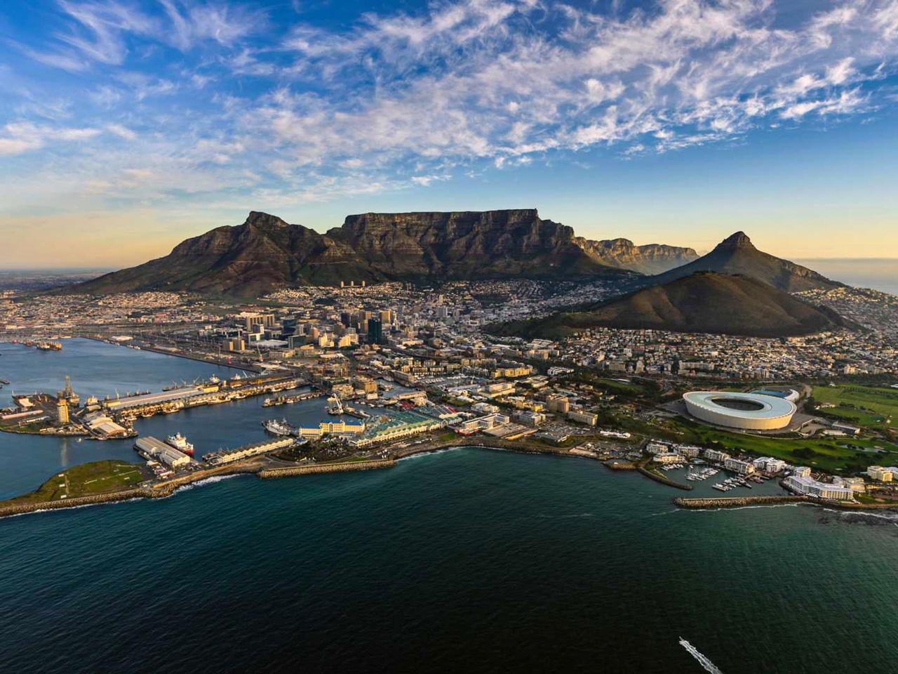 15_Capetown copy