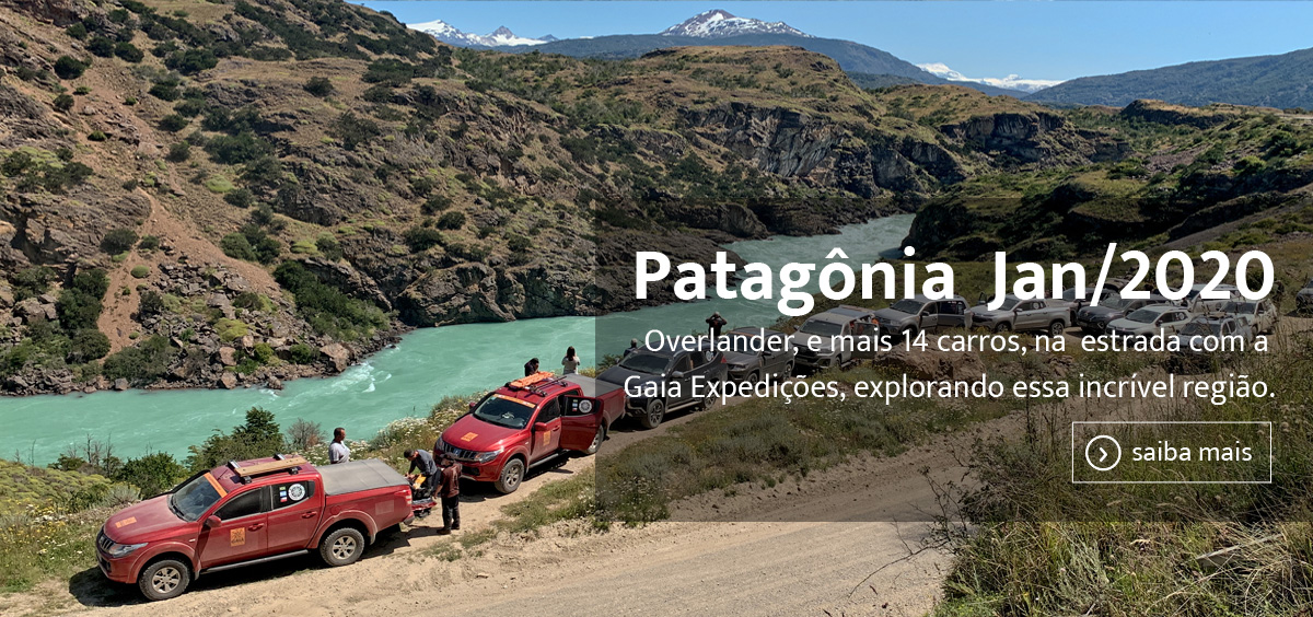 294a_Patagonia