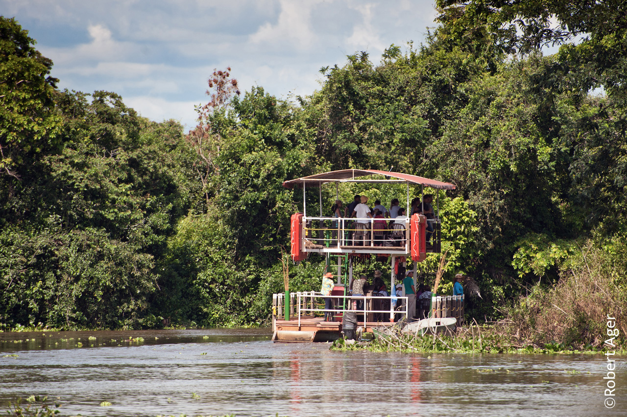 016_OverlanderBrasil_Pantanal