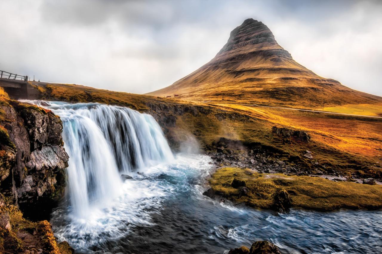 004_Islandia