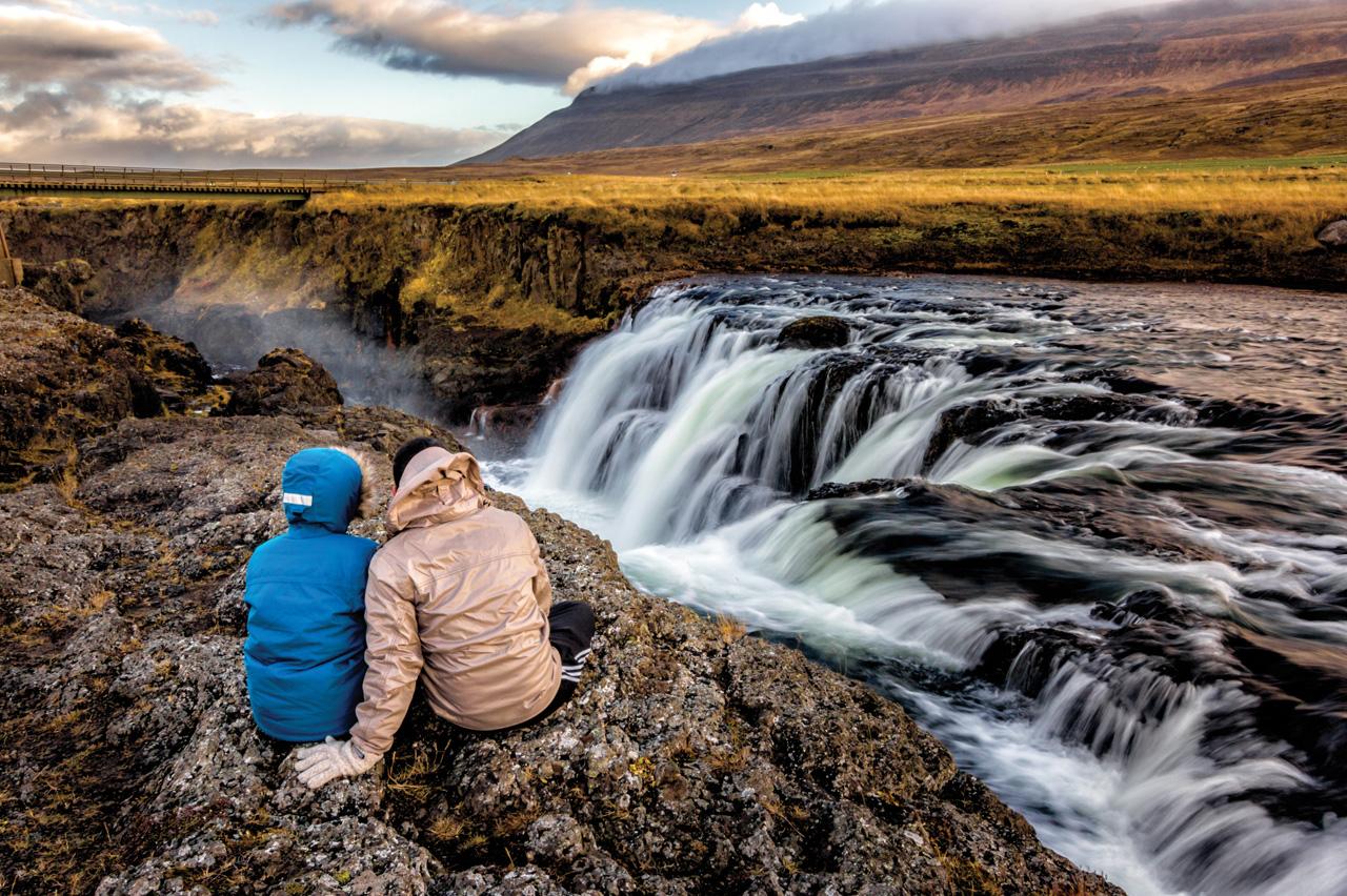 006_Islandia