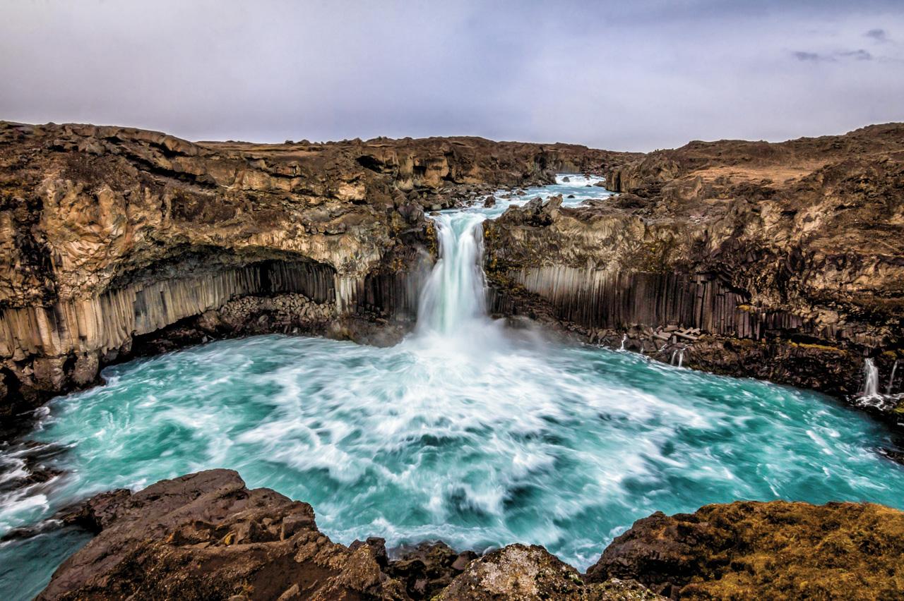 008_Islandia