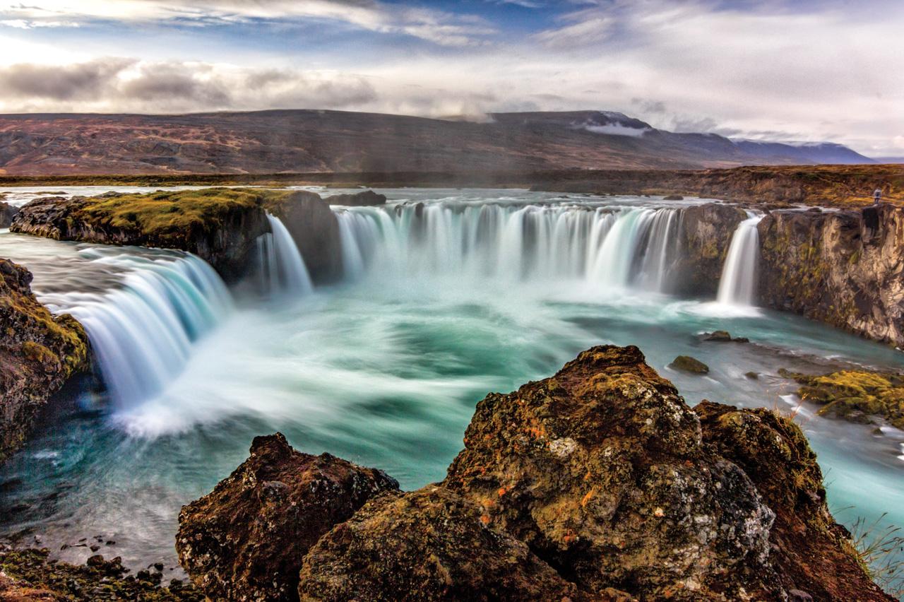 009_Islandia