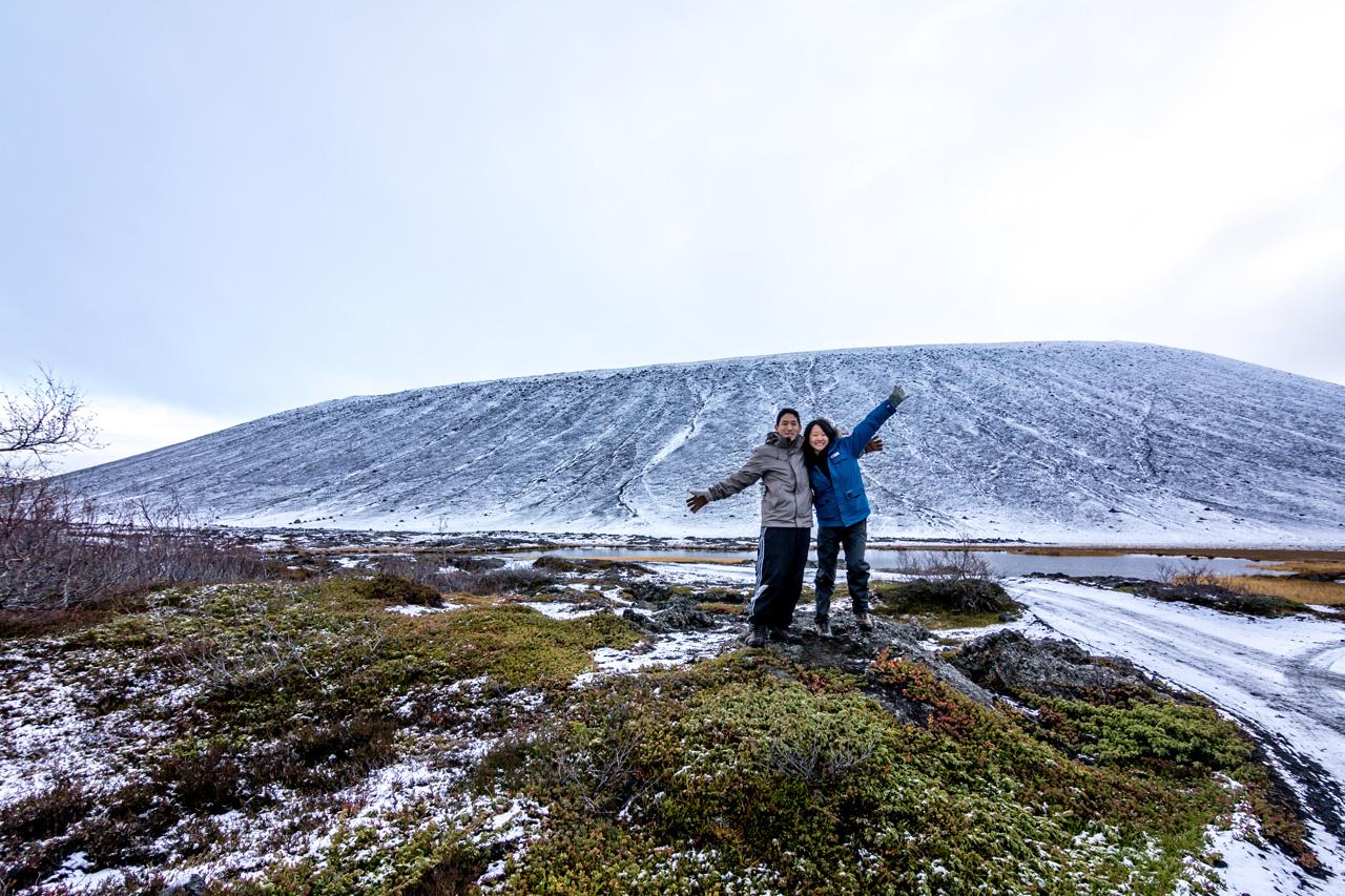 011_Iceland