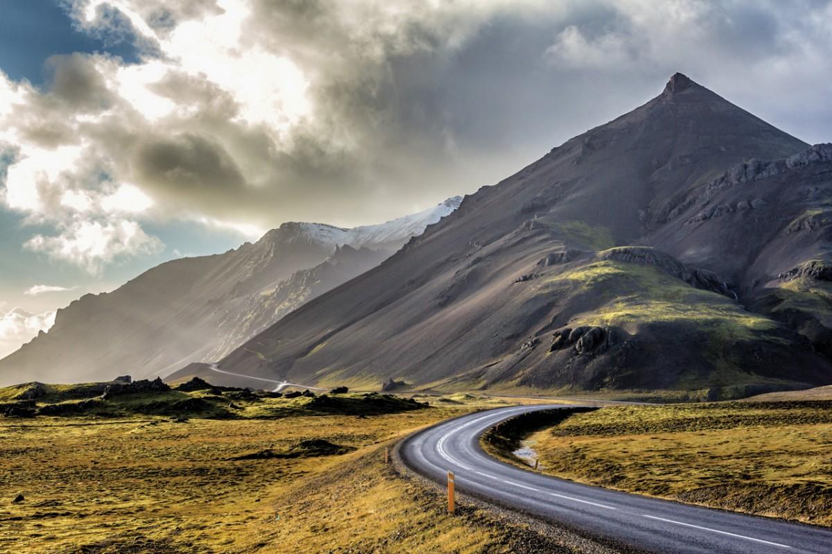 012_Islandia