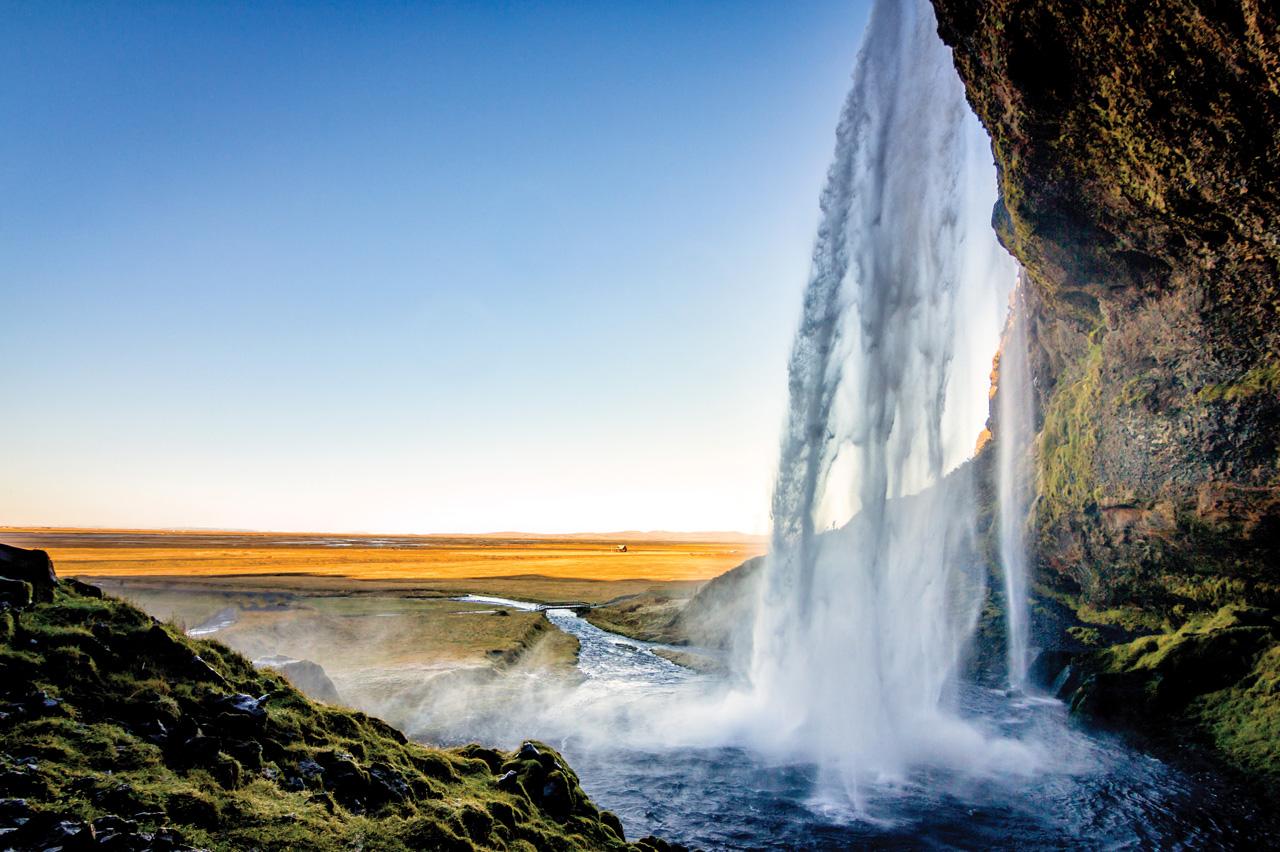 016_Islandia
