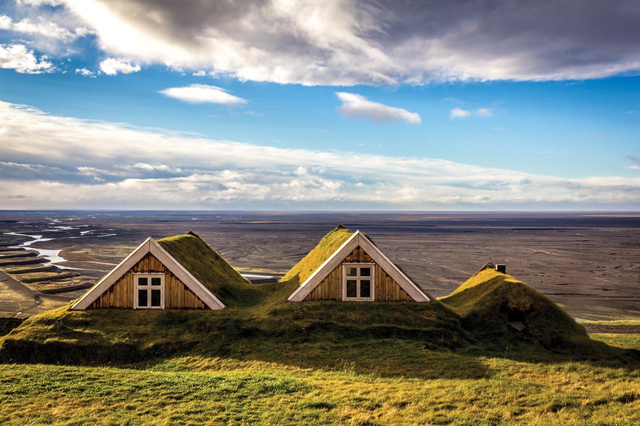 017a_Islandia