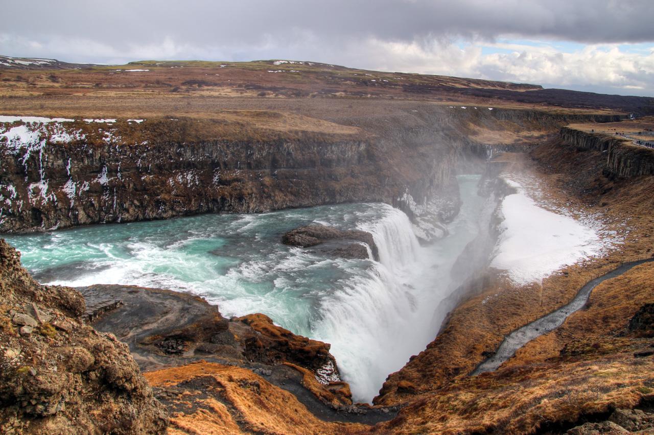 024a_Islandia