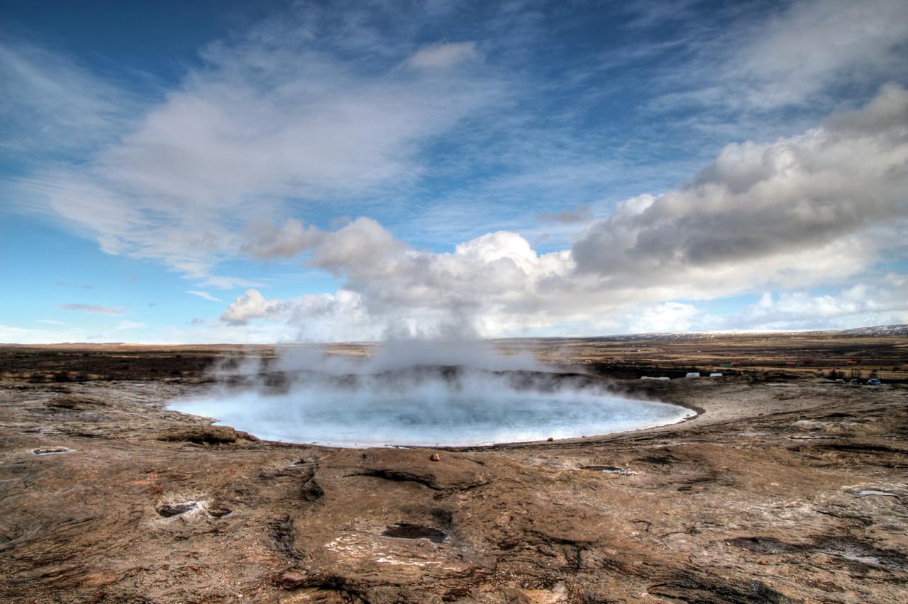 025_Islandia