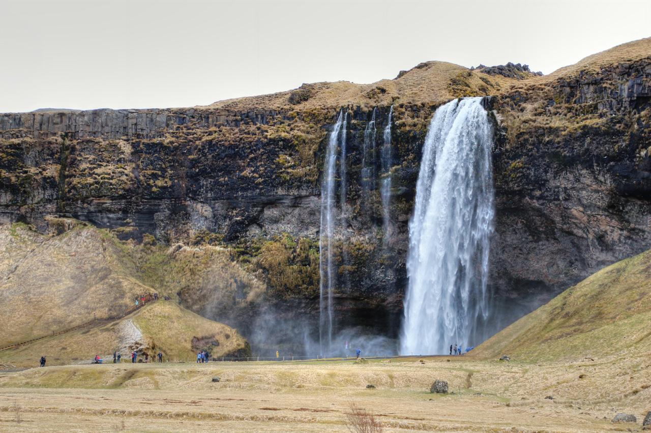 026_Islandia