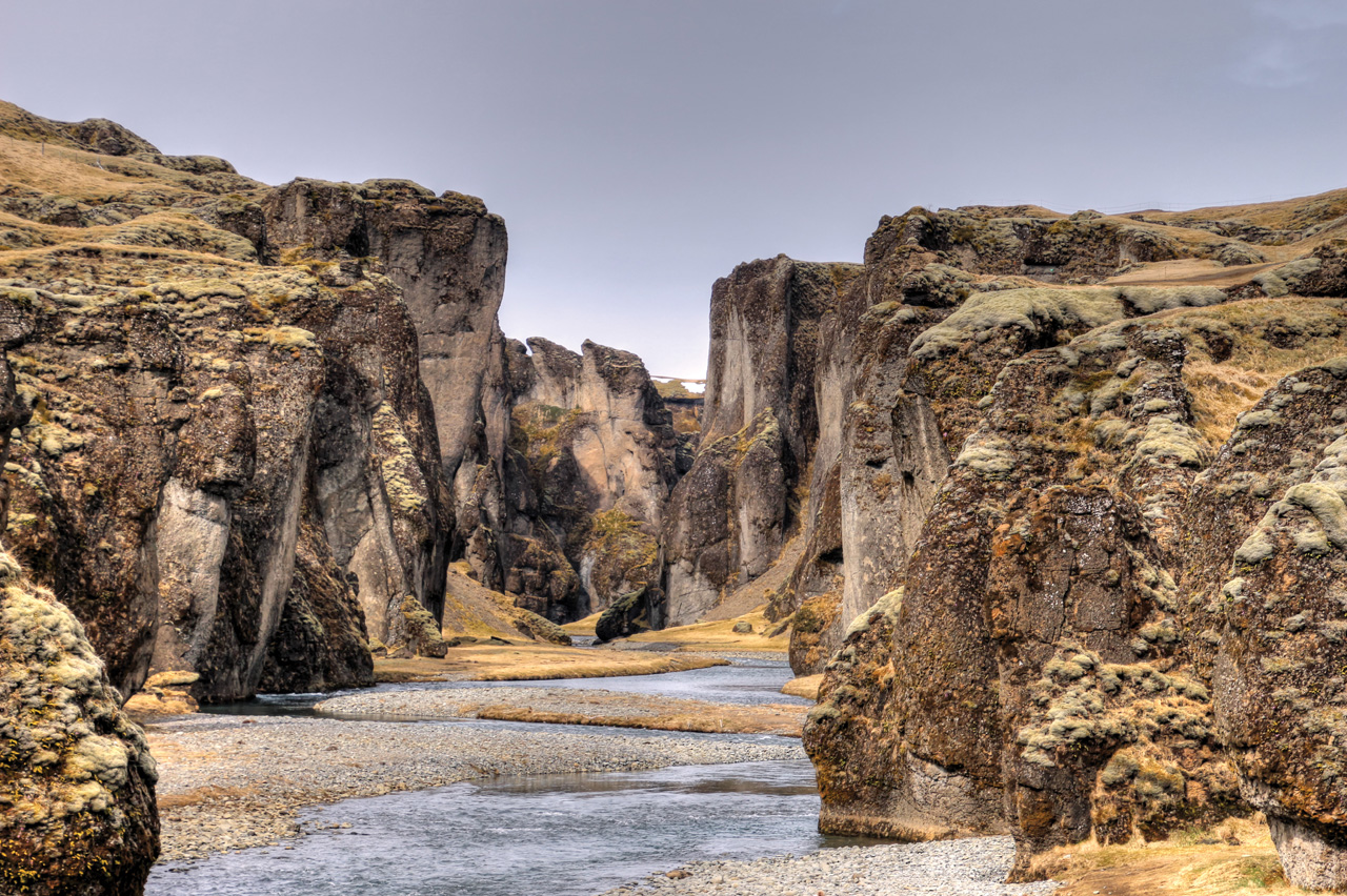 028_Islandia