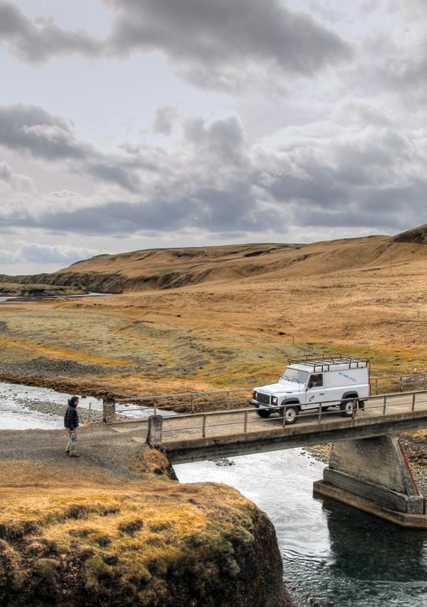 029_Islandia