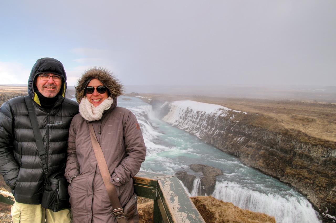 032_Islandia