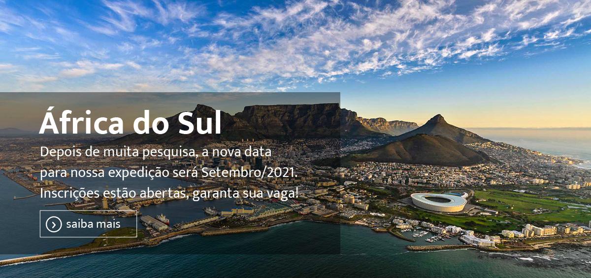 311_Africa_do_sul-1