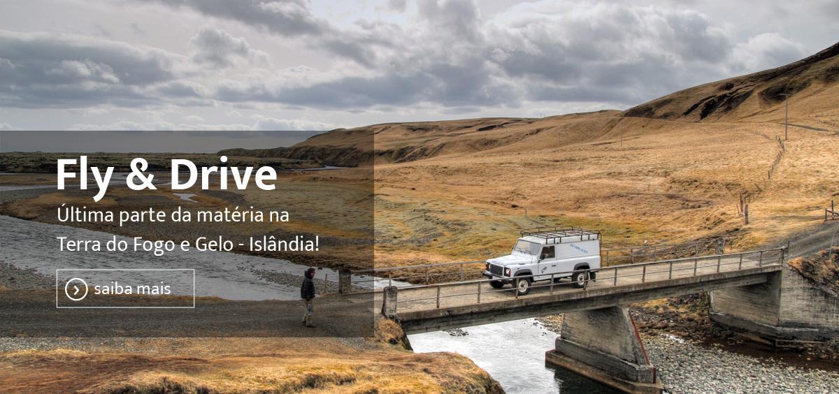 311_FlyDrive_Islandia