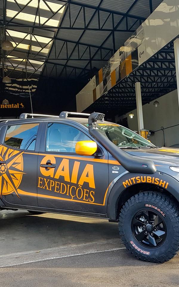 001_Overlander_Gaia_General_Tires