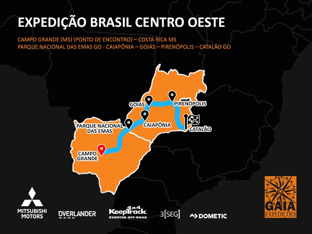 01_Overlanderbrasil_Gaia_Expedicao_CentroOeste