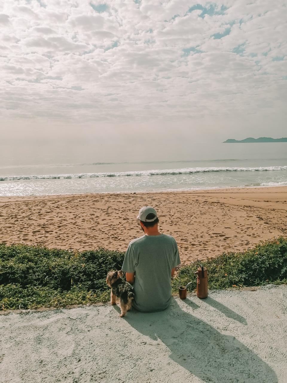 033_Enjoy_Trip_br