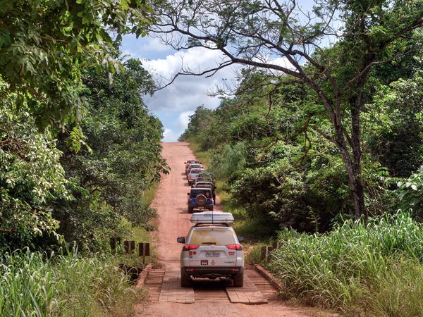 015a_Overlander_Gaia_Pantanal
