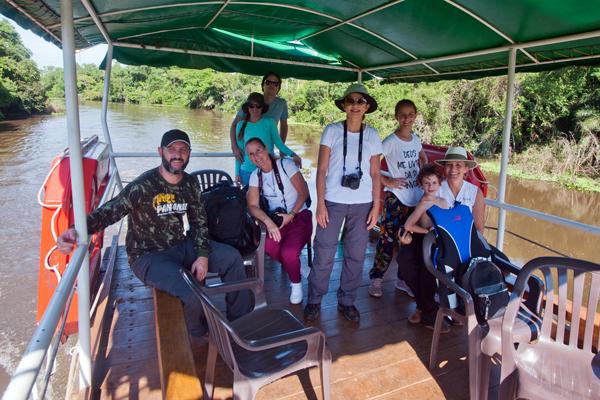 018a_Overlander_Gaia_Pantanal