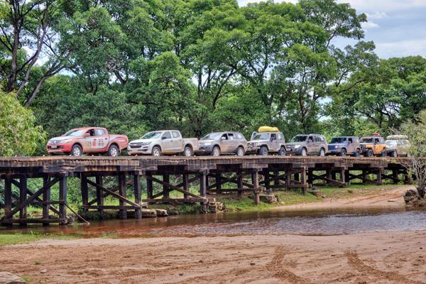 023a_Overlander_Gaia_Pantanal