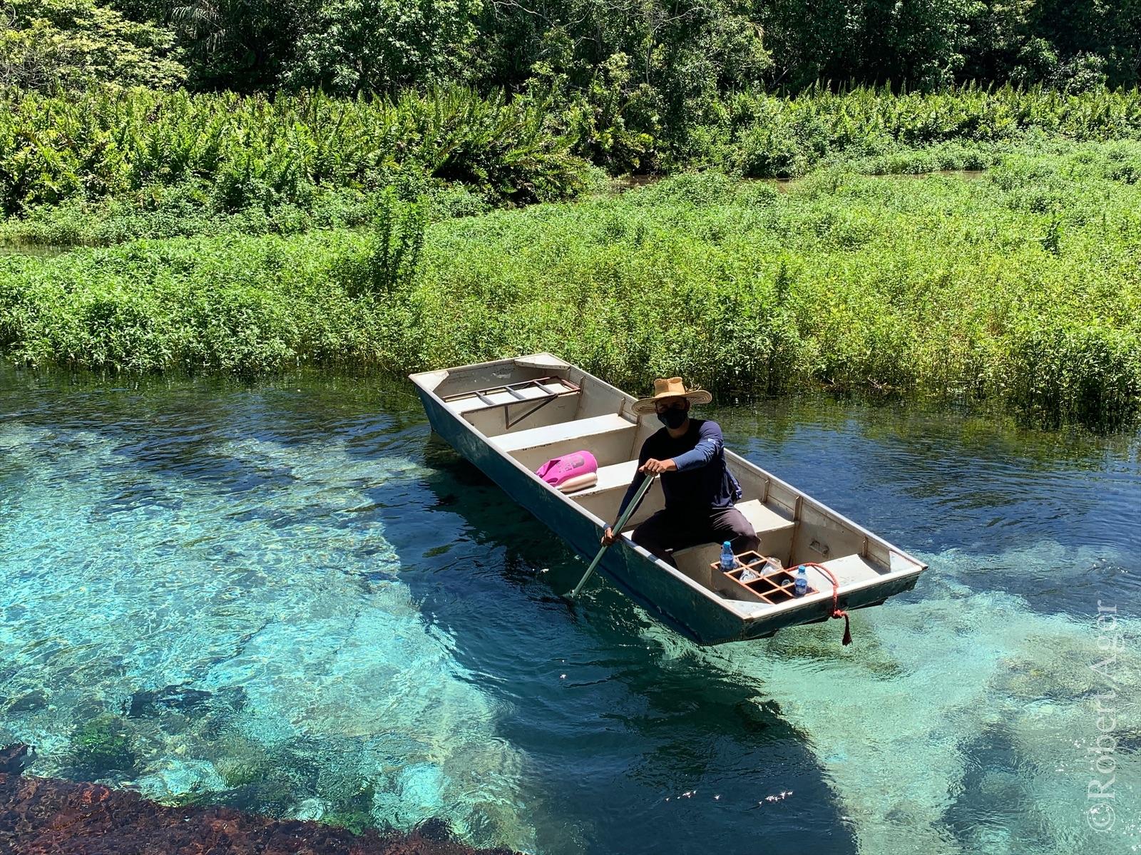 053_Overlander_Gaia_Pantanal