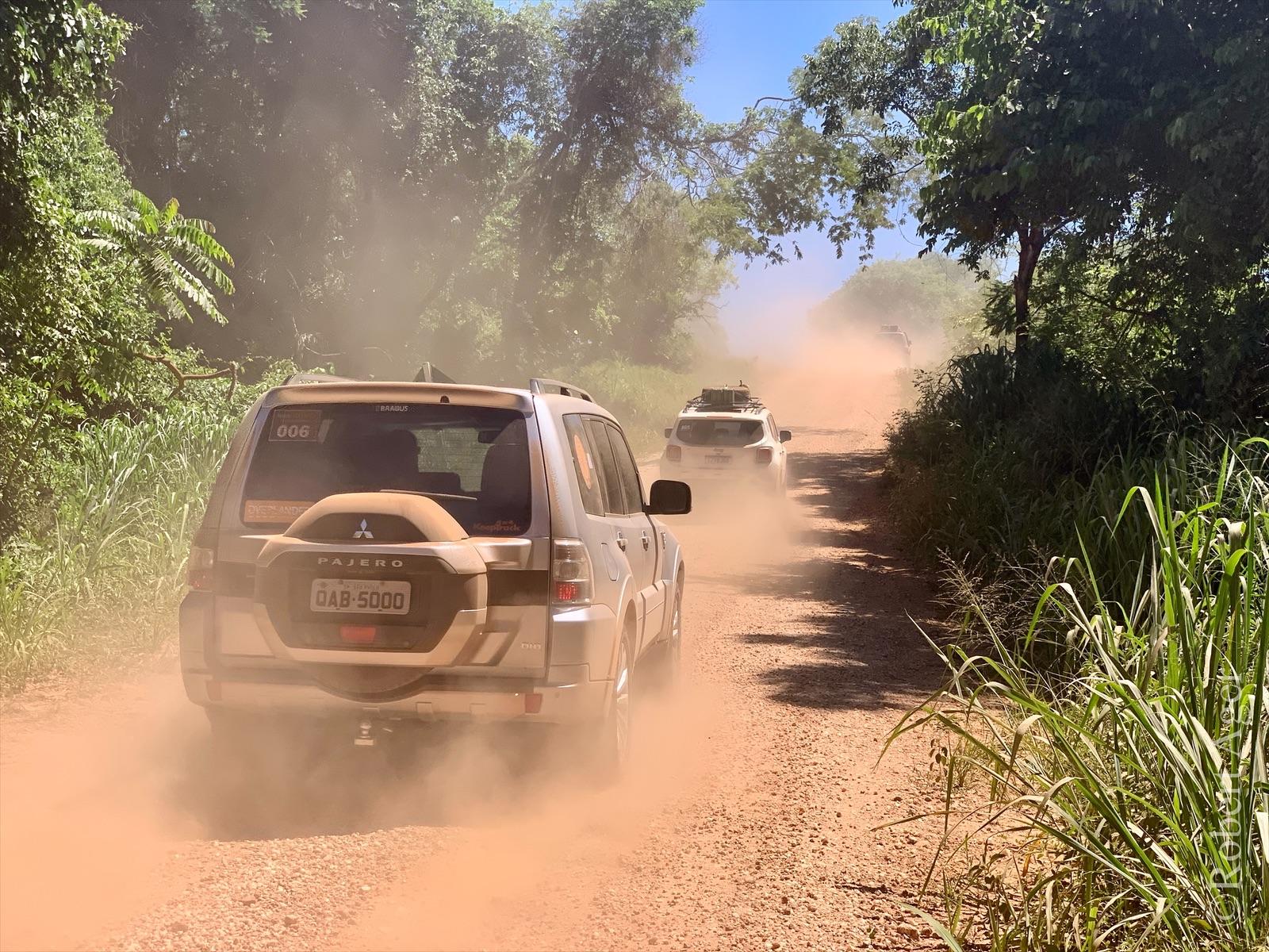 071_Overlander_Gaia_Pantanal