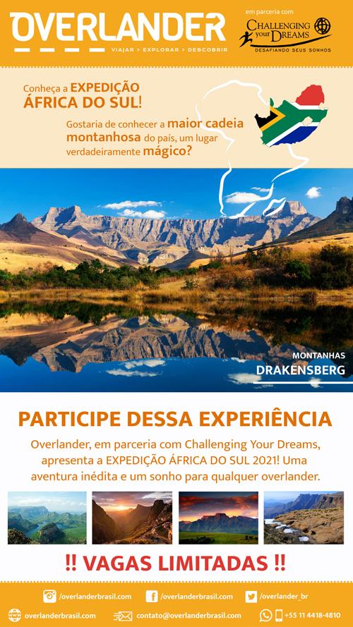 08sb_OV_Africa_Drakensberg