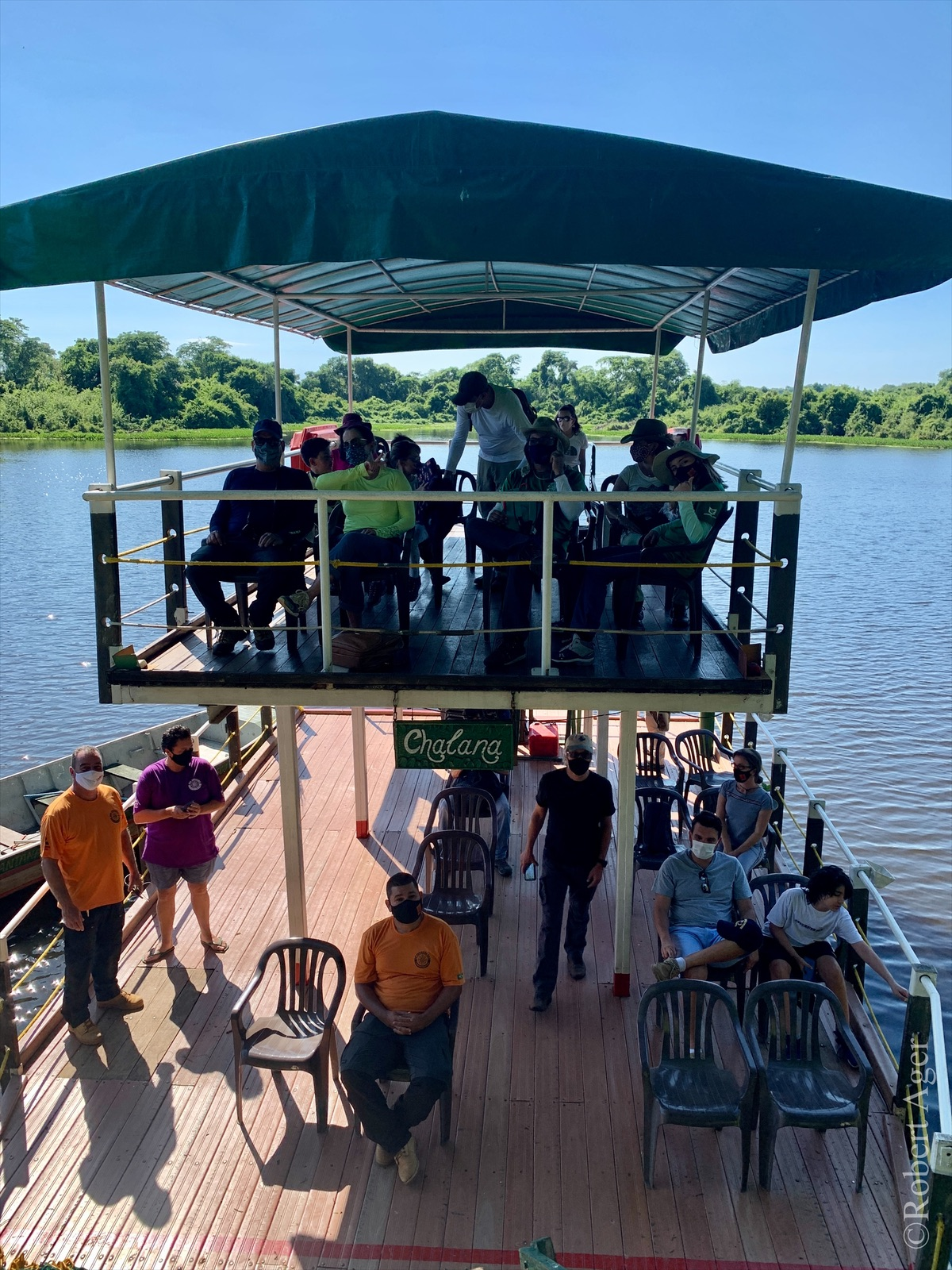 126_Overlander_Gaia_Pantanal
