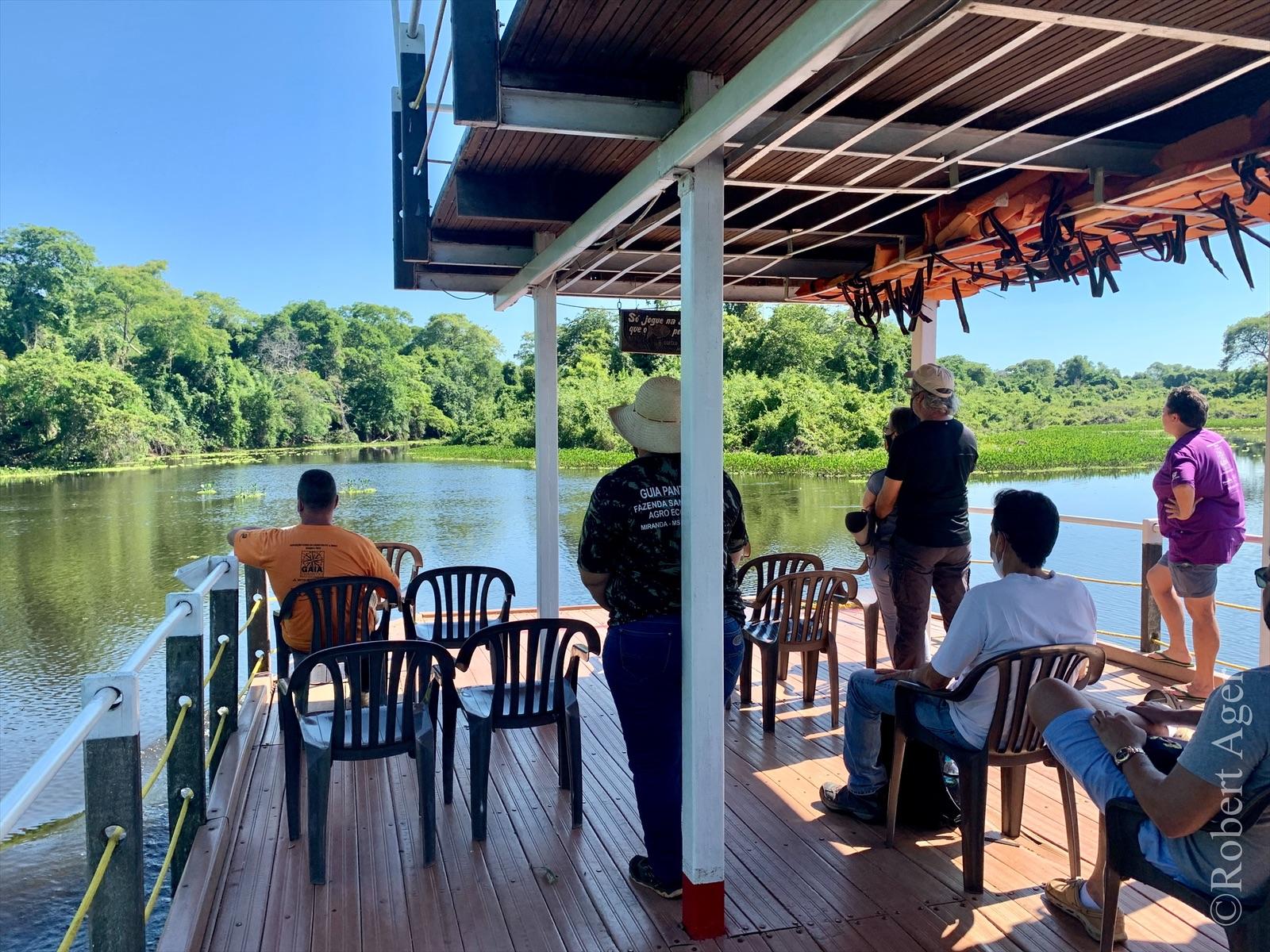 132_Overlander_Gaia_Pantanal