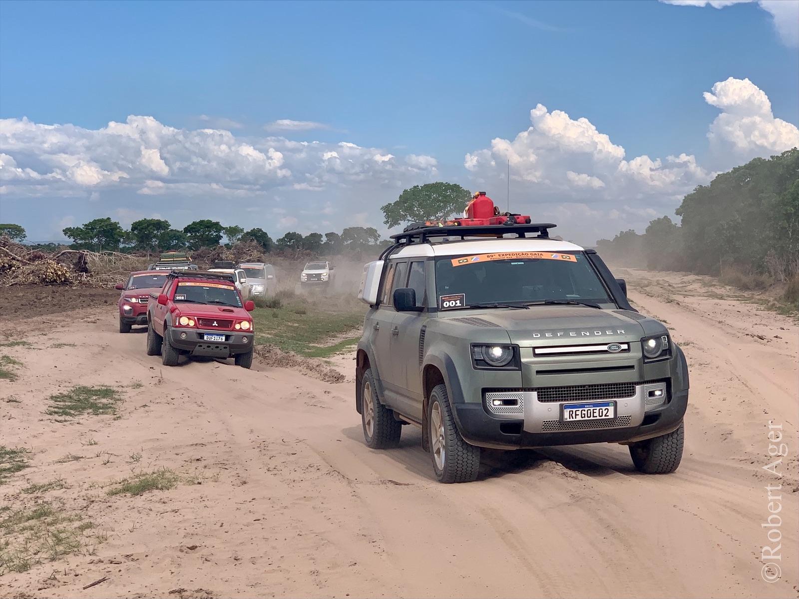 230_Overlander_Gaia_Pantanal