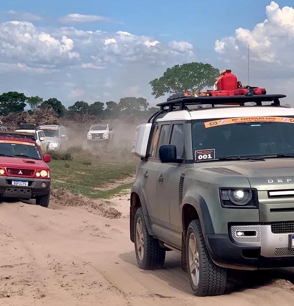 230f_Overlander_Gaia_Pantanal