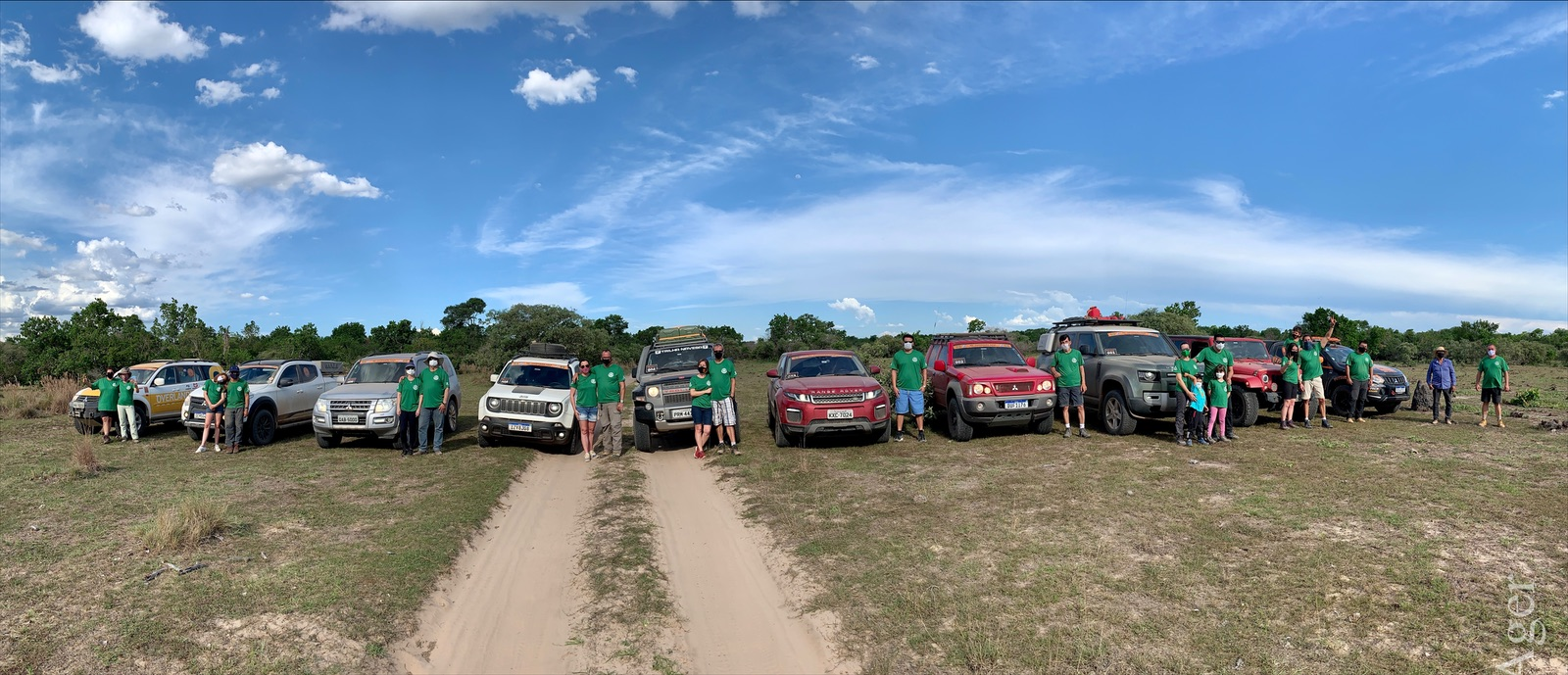 255_Overlander_Gaia_Pantanal