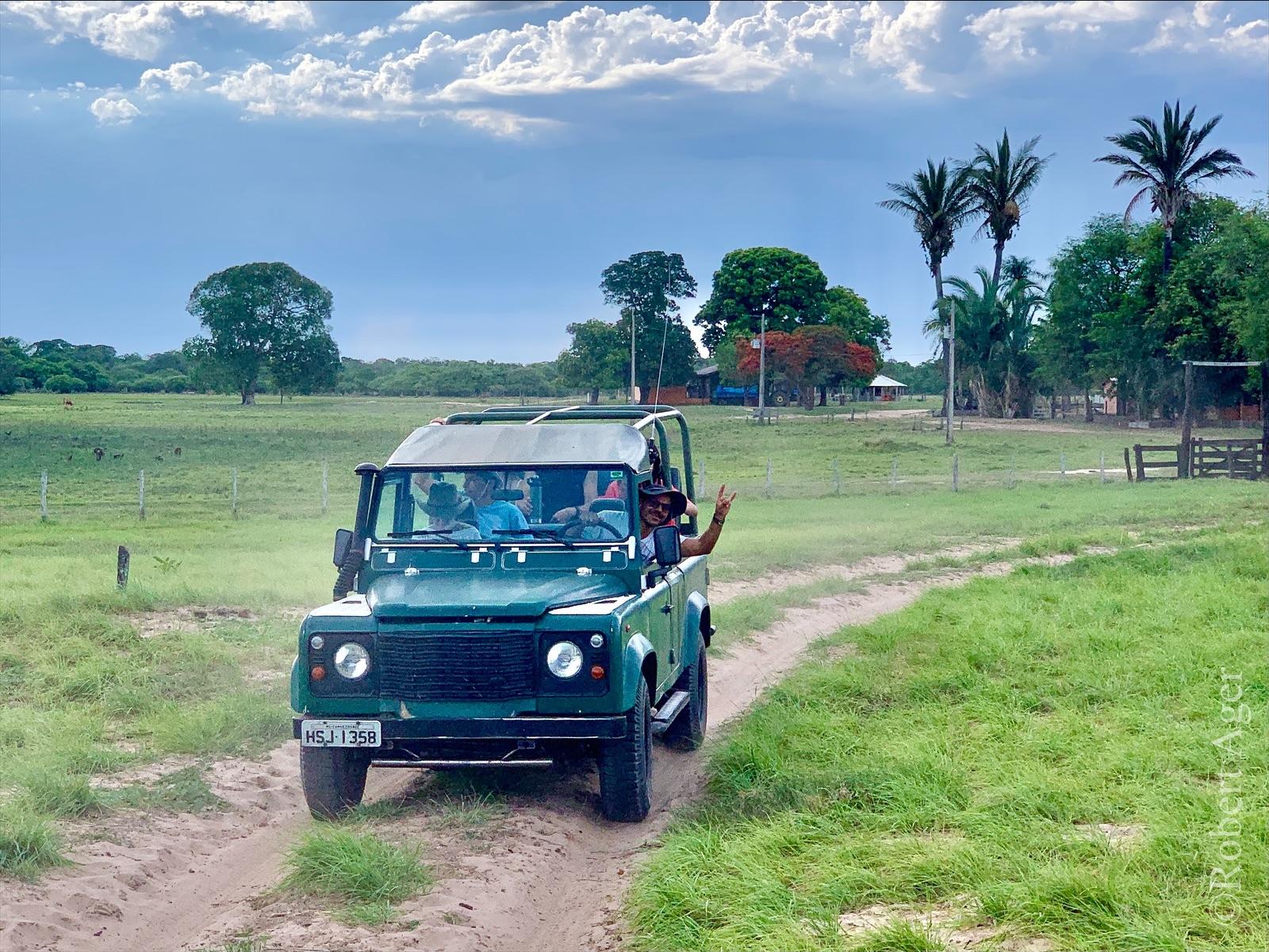 302_Overlander_Gaia_Pantanal