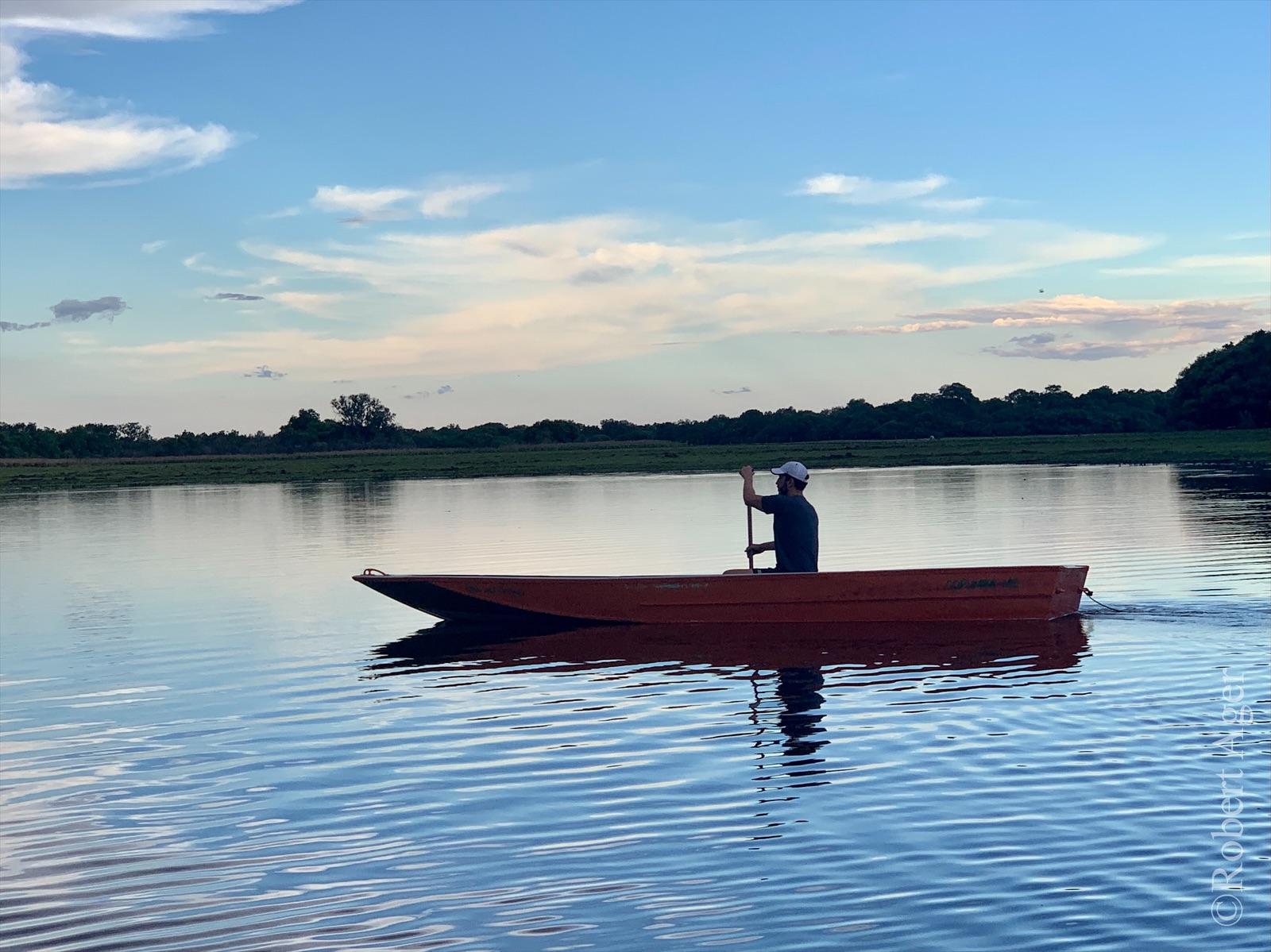 352_Overlander_Gaia_Pantanal