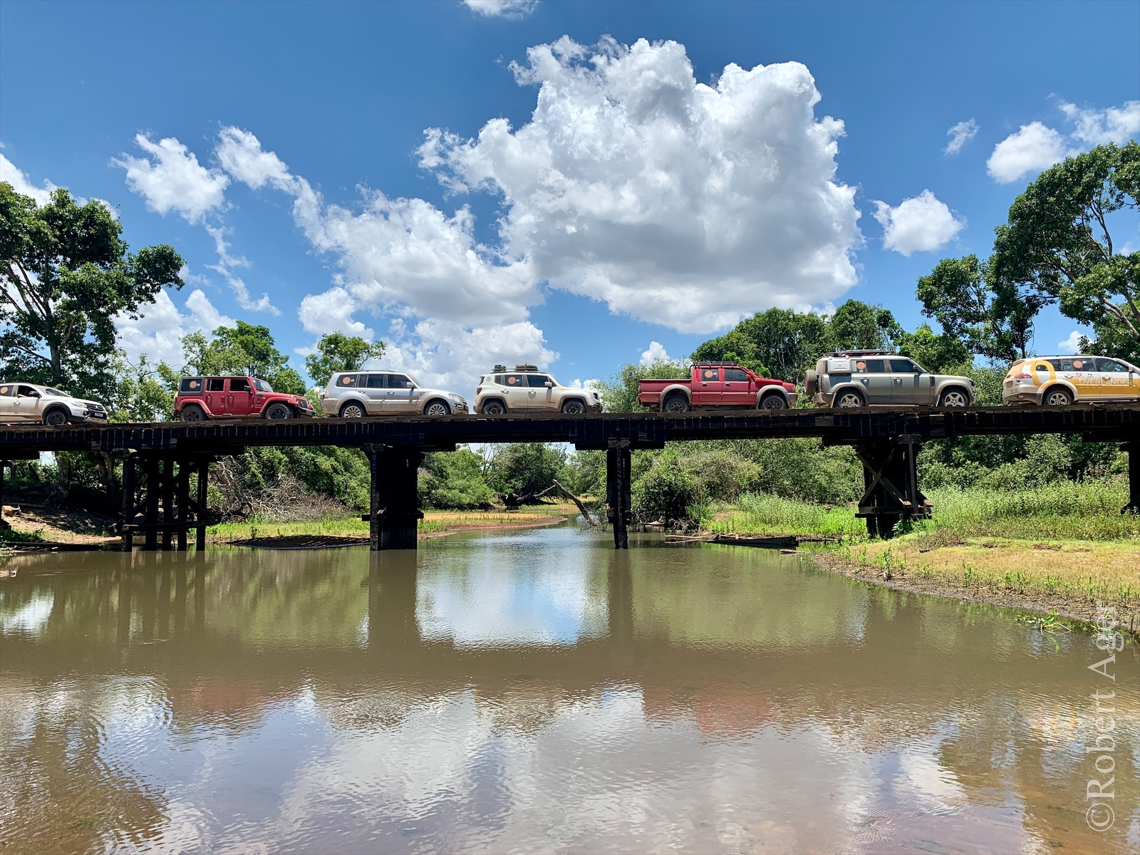 384_Overlander_Gaia_Pantanal