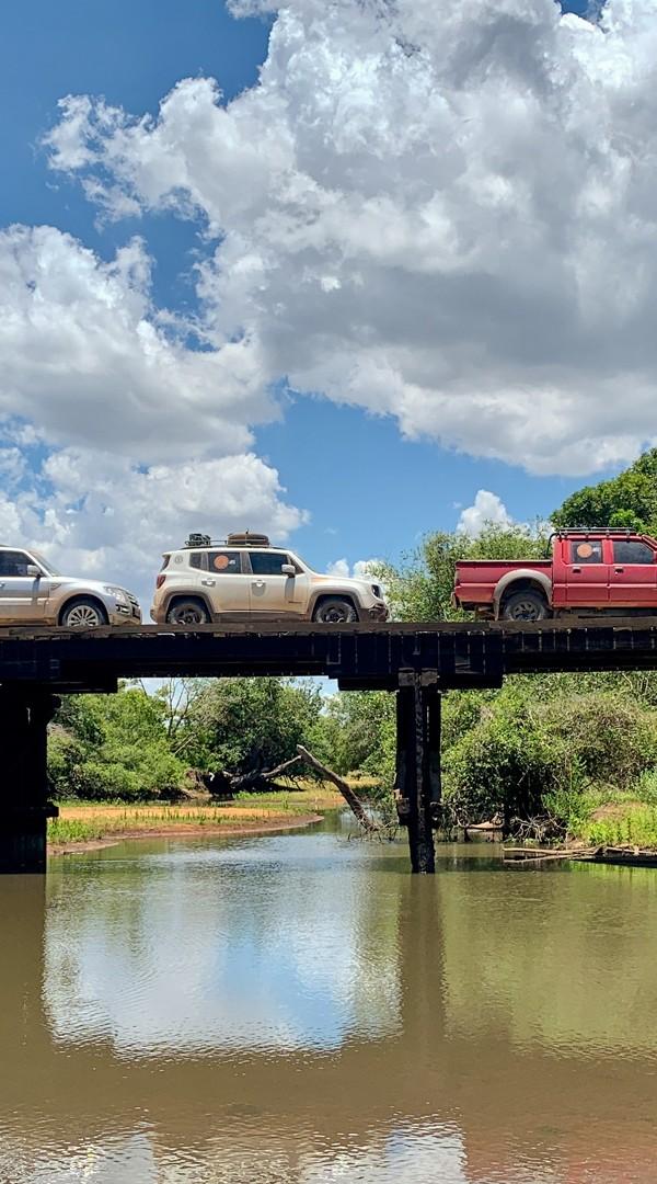THUMB_Overlander_Gaia_Pantanal