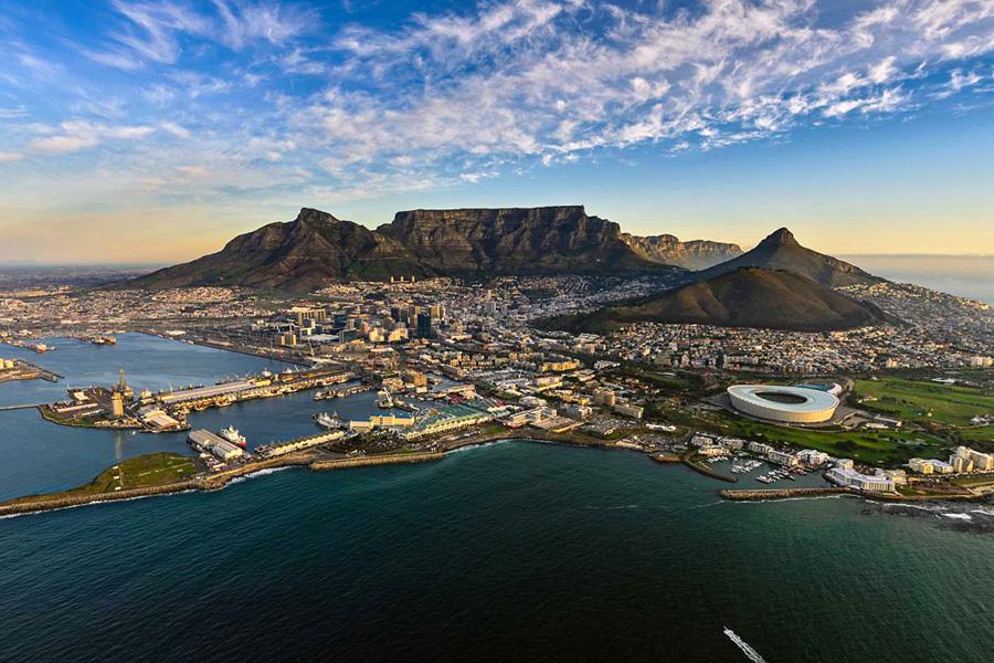 01a_Capetown