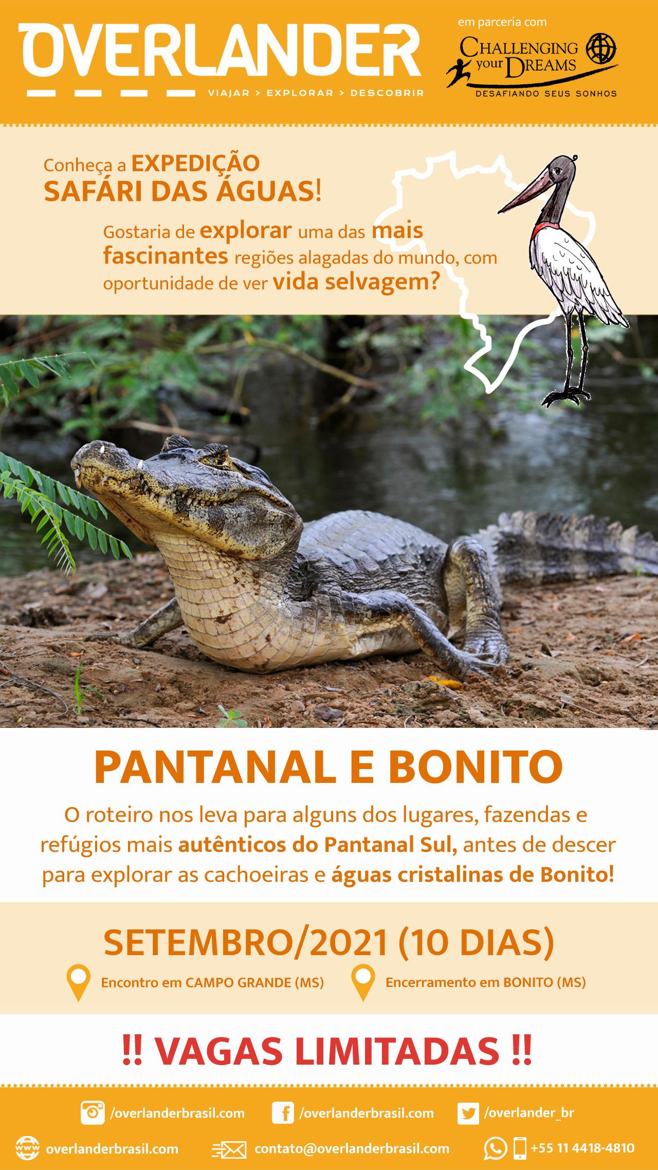 15n_OV_Pantanal_Setembro2021_1