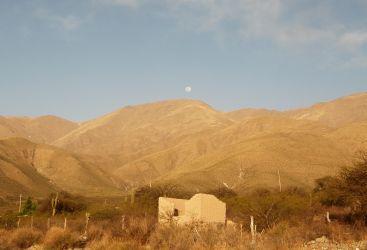 norte-argentino