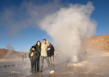 taitiogeysers-chile