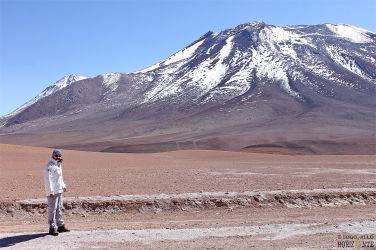 deserto_do_atacama_chile