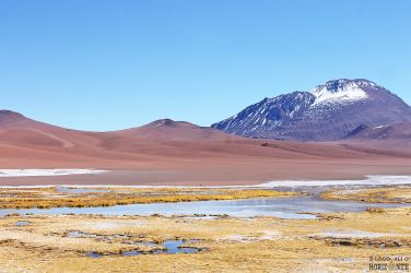 deserto_do_atacama_chile_2
