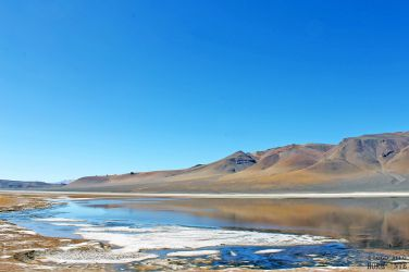 deserto_do_atacama_chile_3